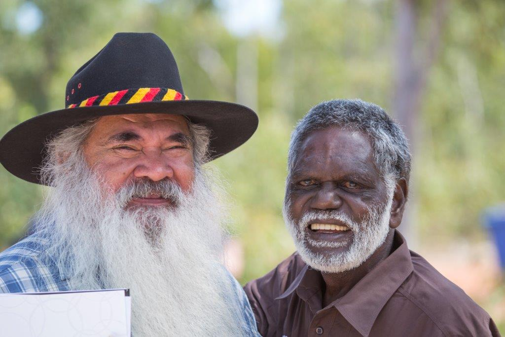 garma-2016-barayuwa-and-seantor-dodson-1